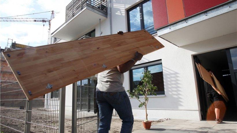 so leben m bel l nger immobilien harz kurier. Black Bedroom Furniture Sets. Home Design Ideas
