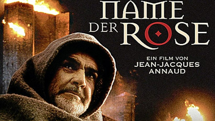 der name der rose (film)