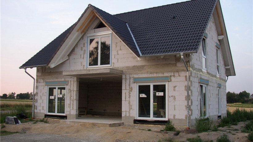 Makler wohnungen werden teurer immobilienblase nicht in for Harz kurier wohnungen